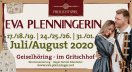 flyer_eva_plenninger.jpg